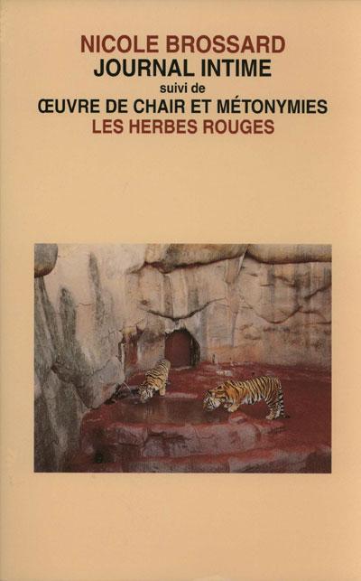 Brossard_Journal_intime_Oeuvre_de_chair_72dpi