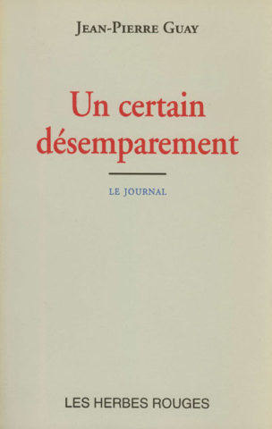 Guay_Un_certain_desemparement_72dpi
