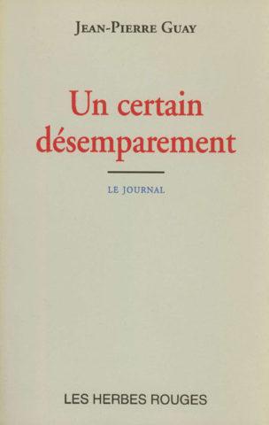 Guay_Un_certain_desemparement_72dpi