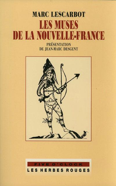Lescarbot_Les_muses_de_la_Nouvelle-France_72dpi