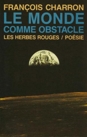 Charron_Le_monde_comme_obstacle_72dpi