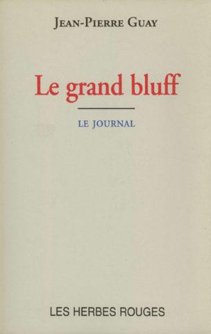 Guay_Le_grand_bluff_72dpi