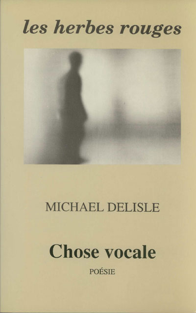 HR#182-183_Delisle_Chose_vocale_72dpi