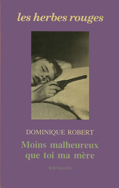 HR#187_Robert_Moins_malheureux_que_toi_ma_mere_72dpi
