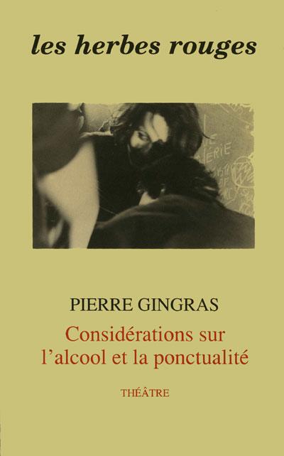 HR#191_Gingras_Considerations_sur_l_alcool_et_la_ponctualite_72dpi