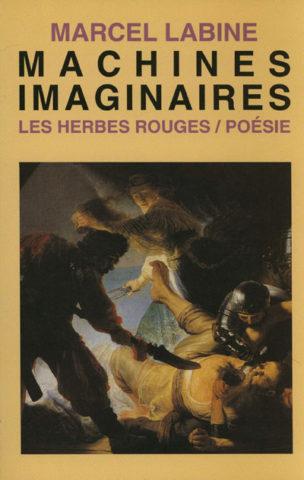 Labine_Machines_imaginaires_72dpi