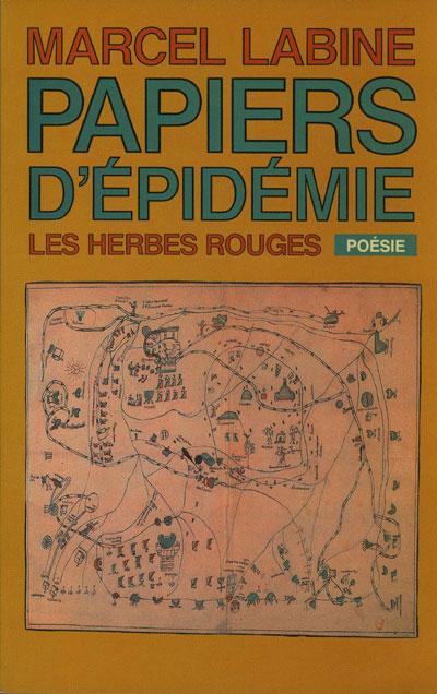 Labine_Papiers_d_epidemie_1_72dpi