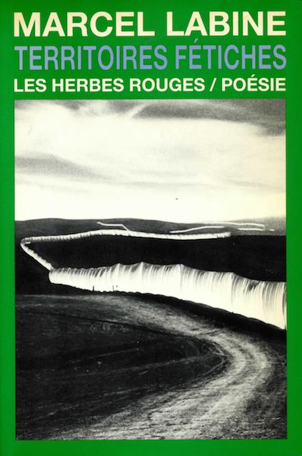 Labine_Territoires_fétiches1990_72dpi