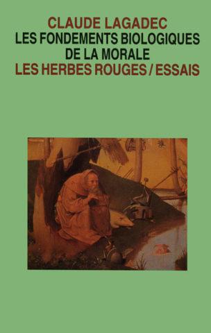Lagadec_Les_fondements_biologiques_de_la_morale_72dpi