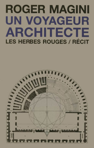 Magini_Un_voyageur_architecte_72dpi