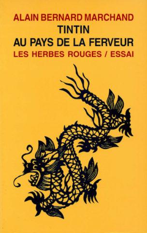 Marchand_Tintin_au_pays_de_la_ferveur_72dpi