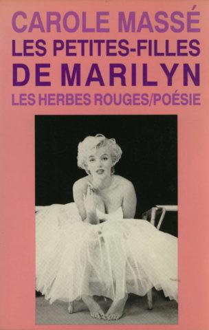 Masse_Les_petites-filles_de_Marilyn_72dpi