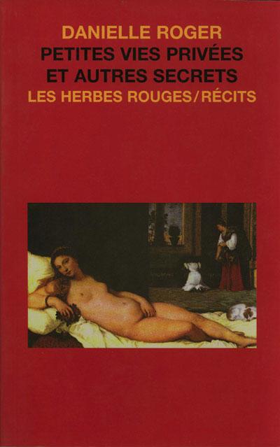Roger_Petites_vies_privees_et_autres_secrets_72dpi