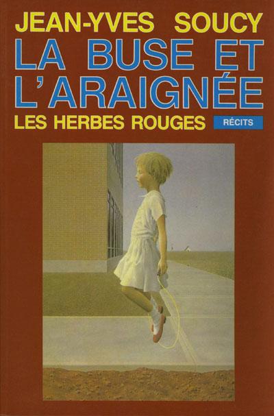 Soucy_La_buse_et_l_araignee_72dpi