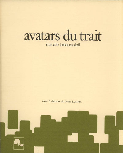 Beausoleil_Avatars_du_trait_72dpi