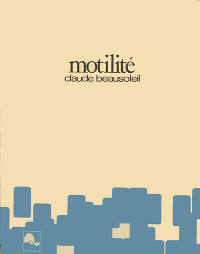 Beausoleil_Motilite_72dpi