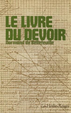 Bellefeuille_Le_livre_du_devoir_72dpi