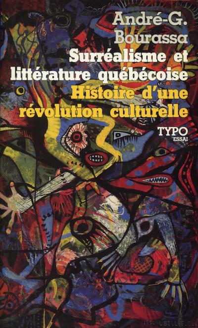 Bourassa_Histoire_d'une_révolution_culturelle_72dpi