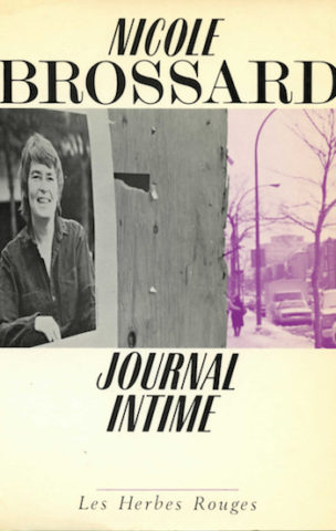 Brossard_Journal_intime_1980_72dpi