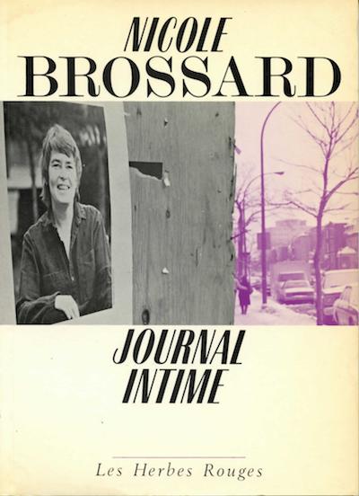 Brossard_Journal_intime_1980_72dpi