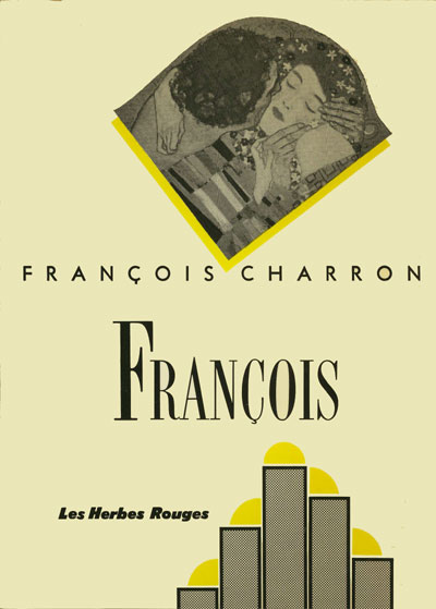 Charron_Francois_72dpi
