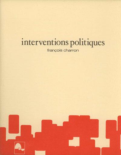 Charron_Interventions_politiques_72dpi