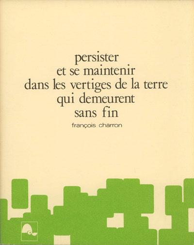 Charron_Persister_et_se_maintenir_72dpi