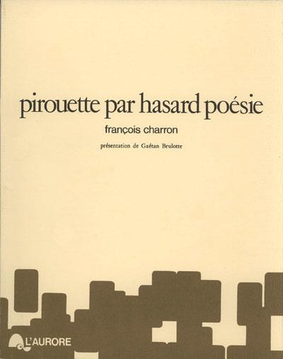 Charron_Pirouette_par_hasard_poesie_72dpi