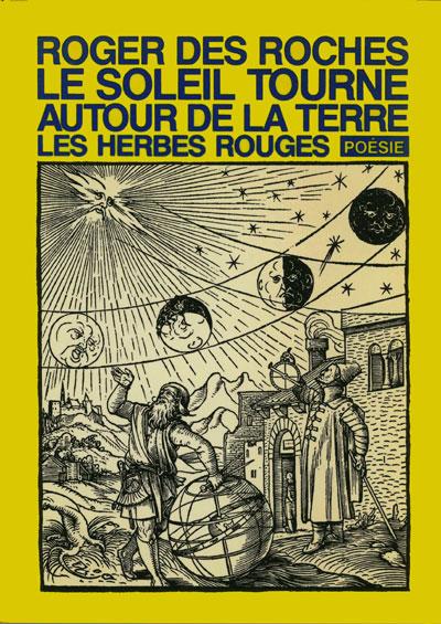 Des_Roches_Le_soleil_tourne_autour_de_la_Terre_72dpi