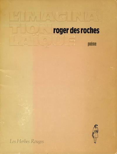 Des_Roches_L'imagination_laïque_72dpi