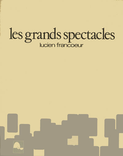 Francoeur_Les_grands_spectacles_72dpi