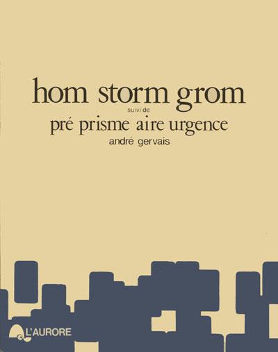 Gervais_Hom_storm_grom_72dpi