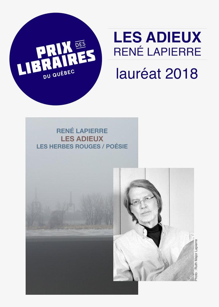 Lapierre_PDL_72dpi