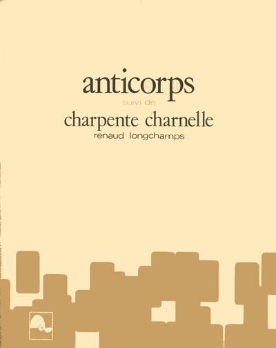 Longchamps_Anticorps_suivi_de_Charpente_charnelle_72dpi