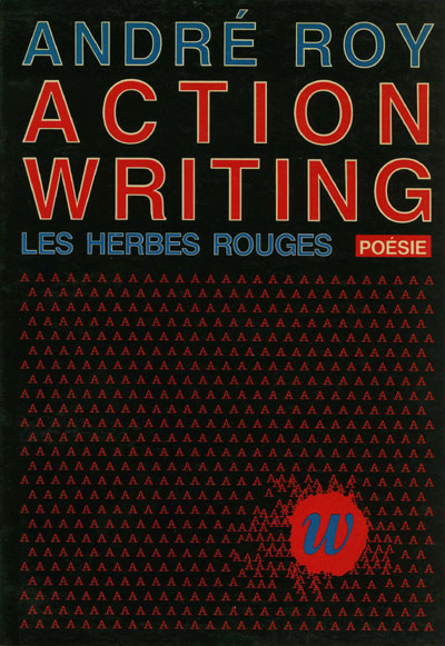 Roy_Action_Writing_72dpi