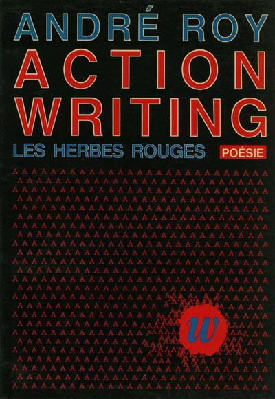 Roy_Action_Writing_72dpi