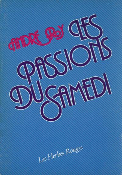 Roy_Les_passions_du_samedi_72dpi