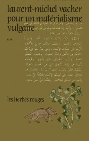 Vacher_Pour_un_materialisme_vulgaire_72dpi
