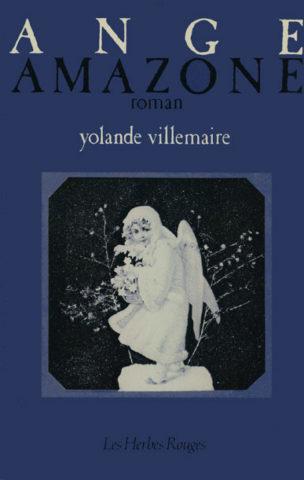 Villemaire_Ange_amazone_72dpi