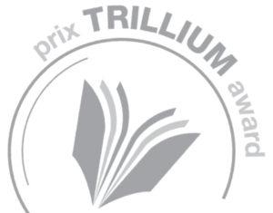 prixtrillium_crop