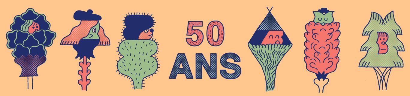 bannière_sqsp