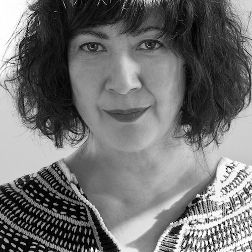 Marie Brassard