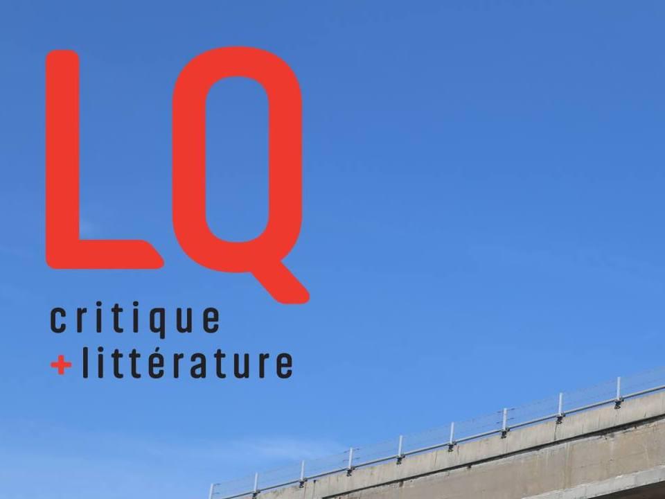 LQ_171