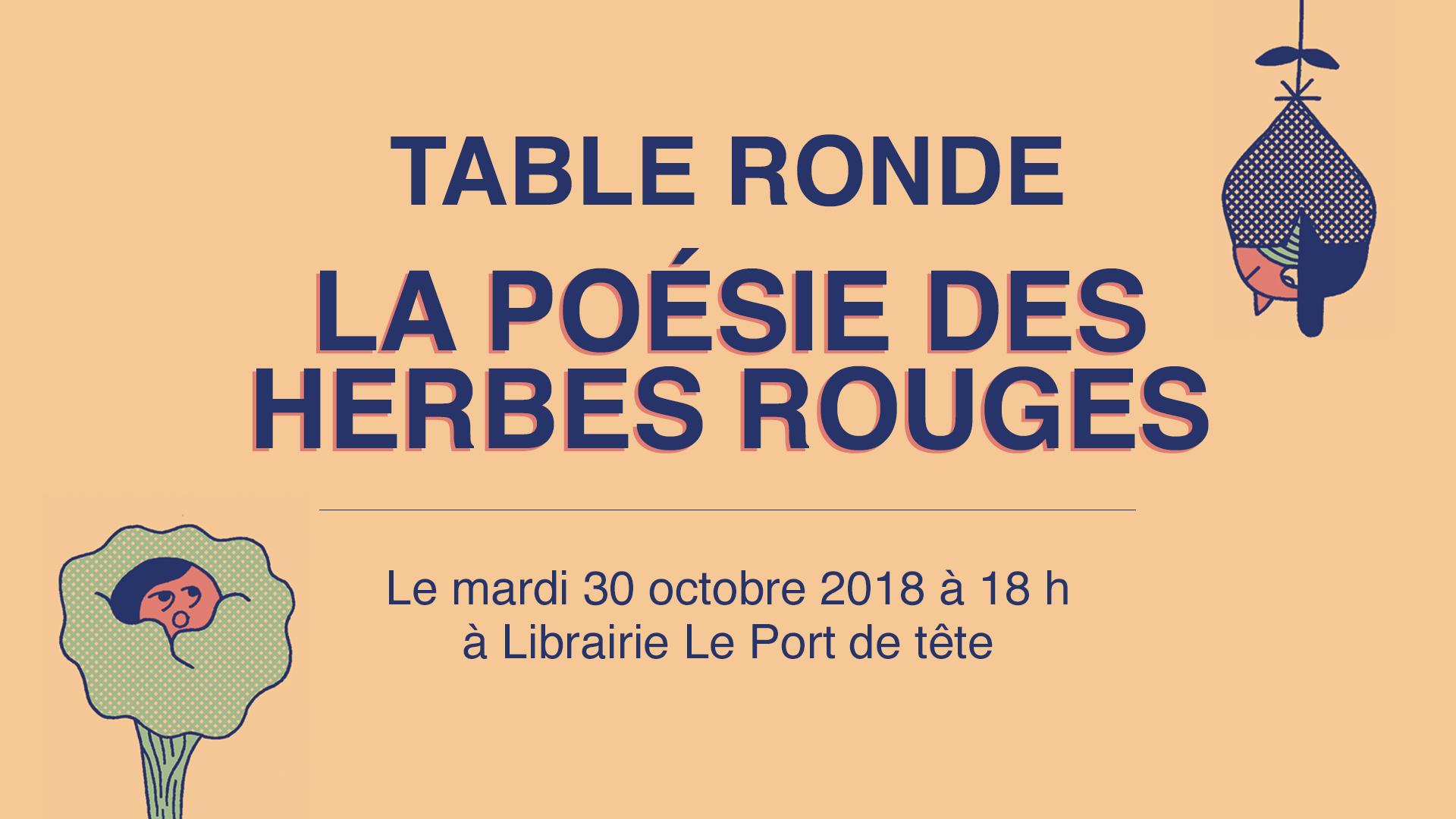 Event_banner_tableronde_30oct
