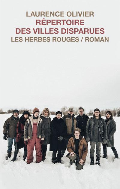 Répertoire-web_72dpi