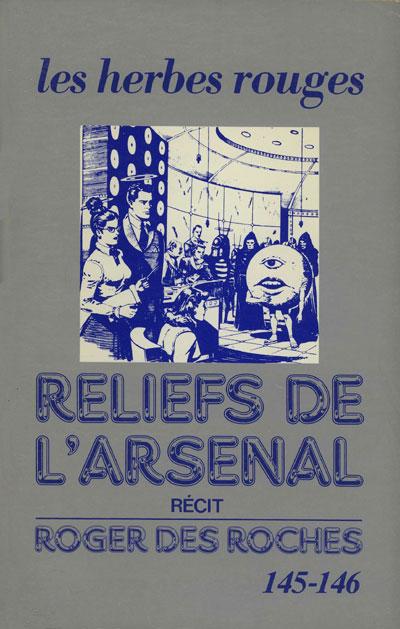 HR#145-146_Des_Roches_Reliefs_de_l_arsenal_72dpi