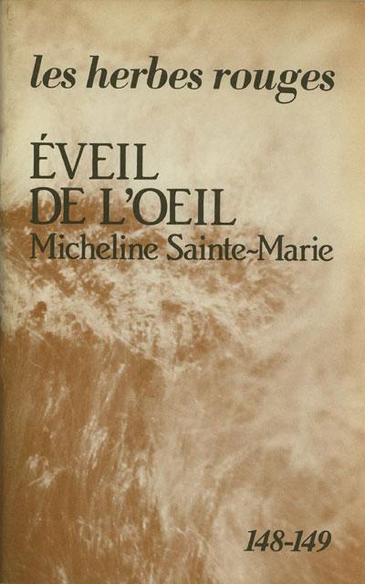 HR#148-149_Sainte_Marie_Eveil_de_l_oeil_72dpi