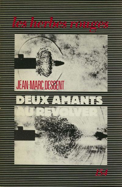 HR#154_Desgent_Deux_amants_au_revolver_72dpi