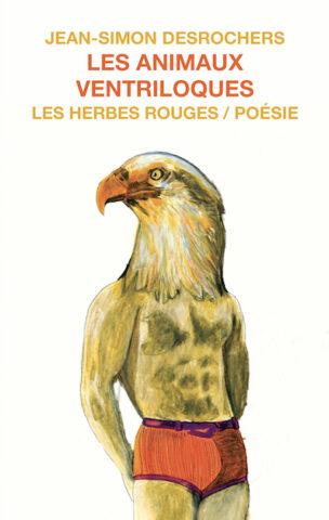DesRochers_Les_animaux_ventriloques_72dpi