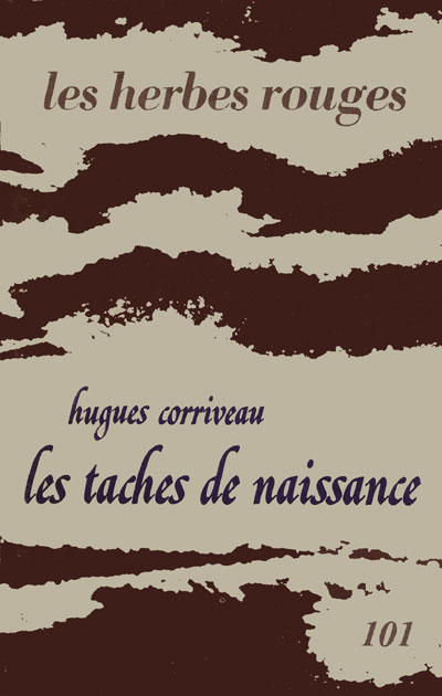 HR#101_Corriveau_Les_taches_de_naissance_72dpi